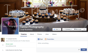 TamszPhotography